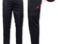 GK Pants