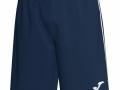 Liga-Shorts_navy-whi