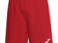 Liga-Shorts_red-whi