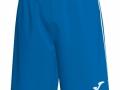 Liga-Shorts_roy-whi