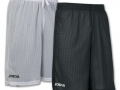 Rookie-reversible_blk-whi