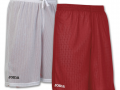 Rookie-reversible_red-whi