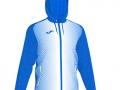 Hooded Jacket_roy-whi