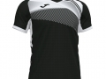 Shirt s-s_blk-whi