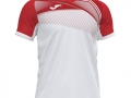 Shirt s-s_whi-red