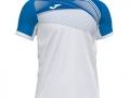Shirt s-s_whi-roy