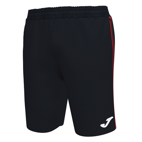 Shorts_blk-red