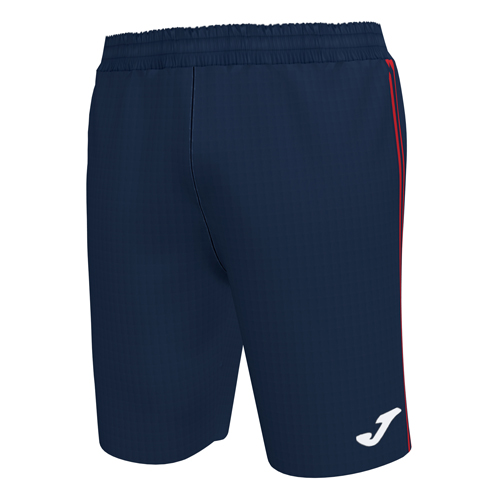 Shorts_navy-red