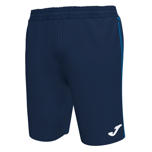 Shorts_navy-roy