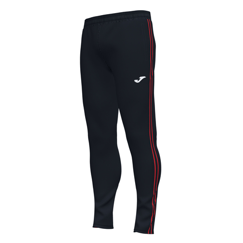 Trackpants_blk-red