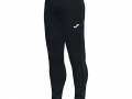 Trackpants_blk-gre
