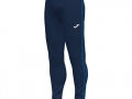Trackpants_navy-roy