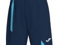 Shorts_navy-turq