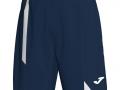 Shorts_navy-whi