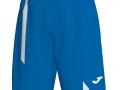 Shorts_roy-whi