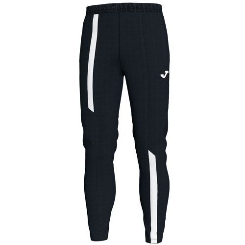 Trackpants_blk-whi