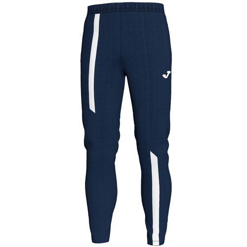 Trackpants_navy-whi