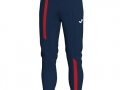 Trackpants_navy-red