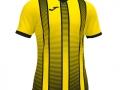 Tiger-II-Shirt-s-s_yel-blk