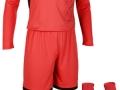 Zamora-IV-set_red-blk