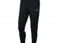 Academy-21-Trackpants_blk