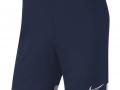 Academy-21-Shorts_navy
