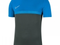 Academy Pro Training Tee_anth-blue