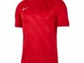 Challenge-III-Shirt_red