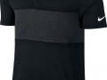 Breathe Block Polo blk-hea