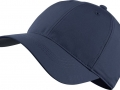 Legacy Tech Cap Navy