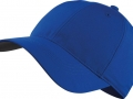 Legacy Tech Cap Royal