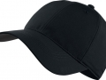 Legacy Tech Cap black
