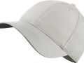Legacy Tech Cap light bone