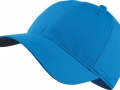 Legacy Tech Cap photoblue
