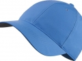 Legacy Tech Cap vapor blue