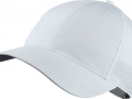 Legacy Tech Cap white