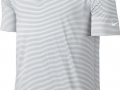 Victory stripe whi-grey