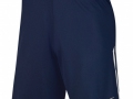 League-II-Shorts_navy