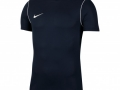 Training Tee_navy-whi