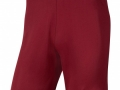Park-III-Shorts_team-red
