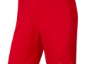 Park-III-Shorts_uni-red