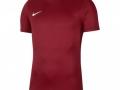 Park-VII-Shirt_team-red