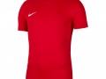 Park-VII-Shirt_uni-red