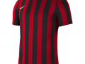 Striped-Division-IV_red-blk