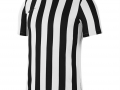 Striped-Division-IV_whi-blk