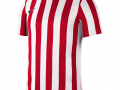 Striped-Division-IV_whi-red