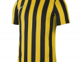 Striped-Division-IV_yel-blk