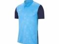 Trophy-IV-Shirt_uni-blue