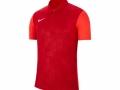 Trophy-IV-Shirt_uni-red