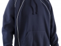 0269 Club Hoody-NAVY